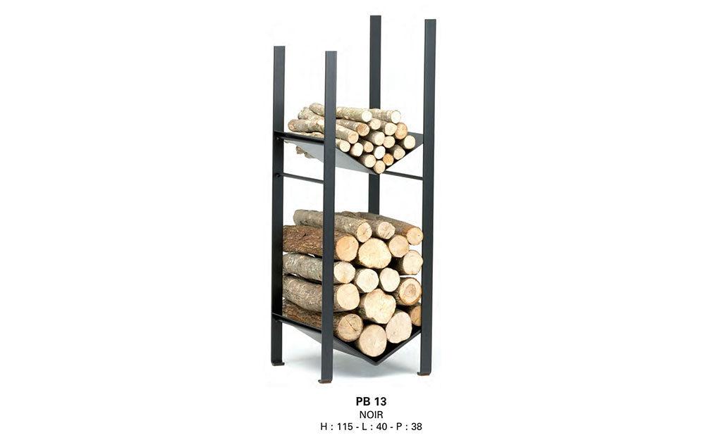 Suport lemne