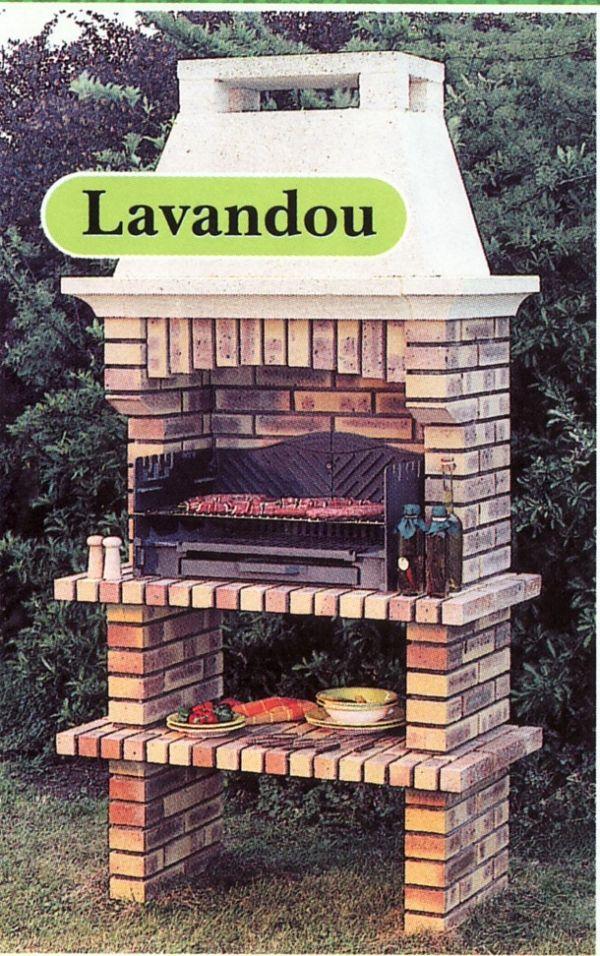Lavandou