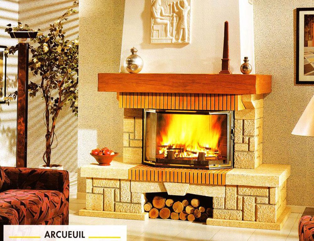 Arcueuil